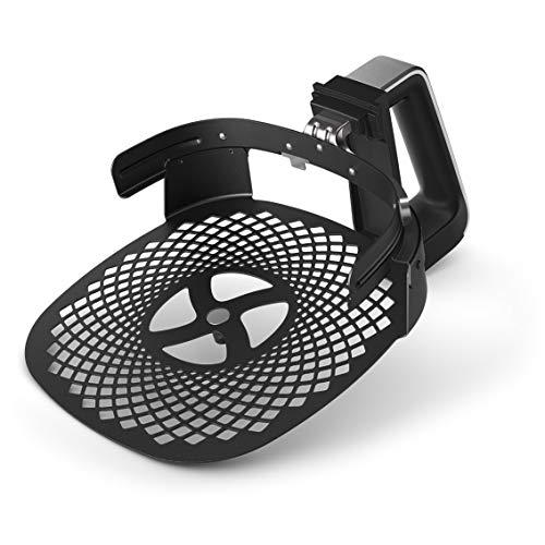 Philips HD9953/00 - Accesorio para pizza Arfryer XXL